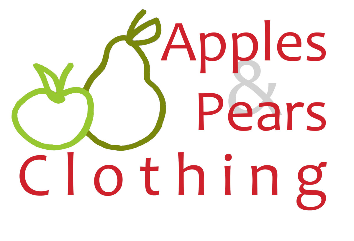 http://www.applesandpearsclothing.com/