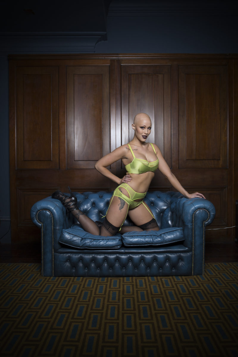 scantilly-diversity-shoot-therese-1