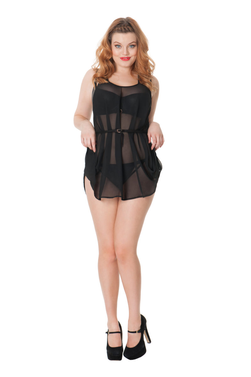scantilly-unleash-black-smocktop-st2608-pf