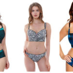 AW16 Lingerie Trends