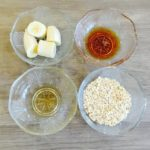 DIY Face Mask - For sensitive skin