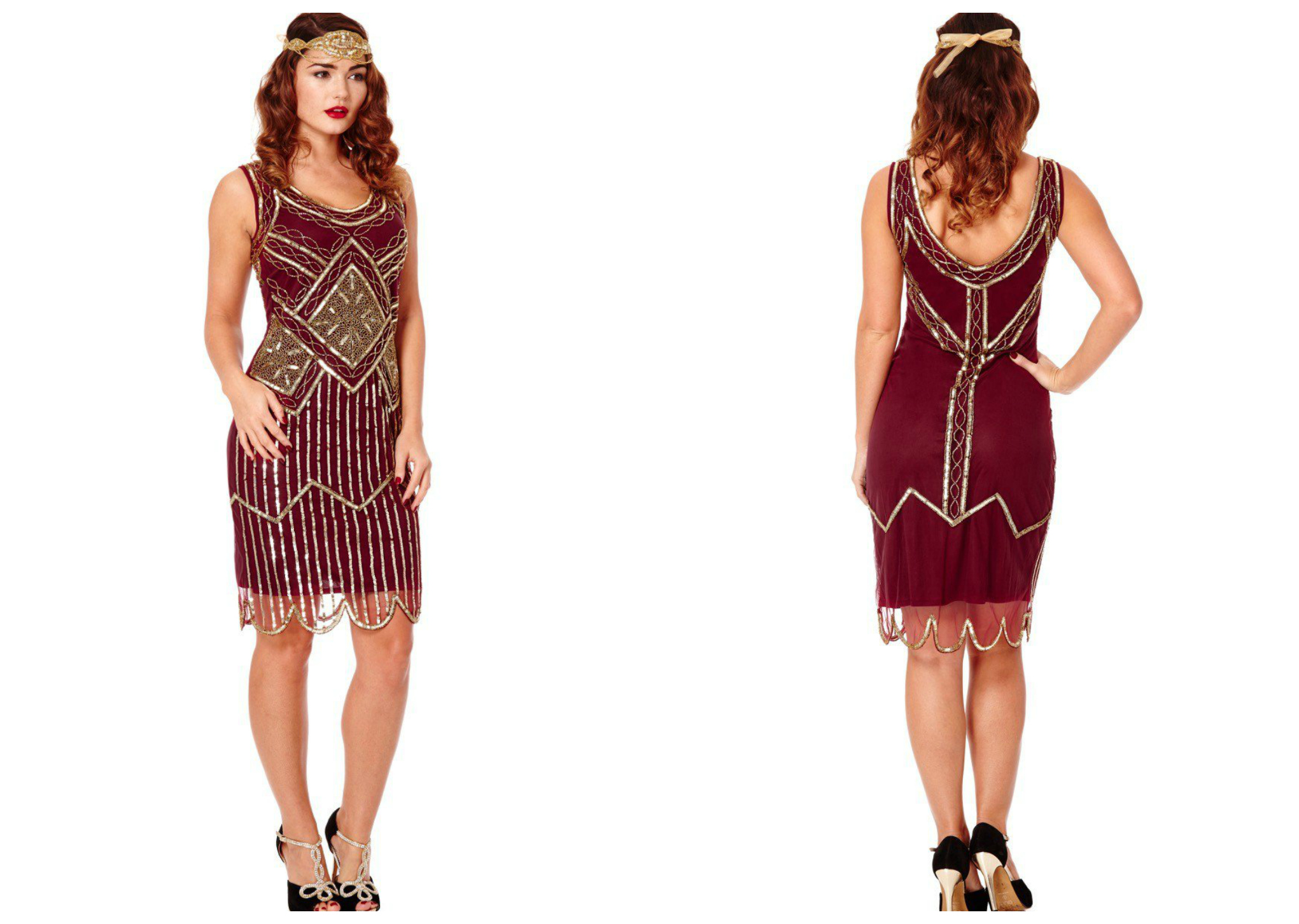 where to get cheap vintage clothing discount vintage