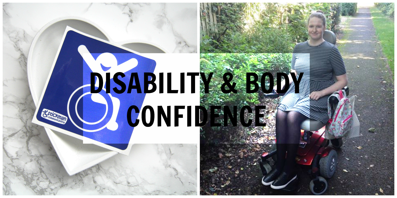 disabilitybodyconfidence