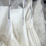 Edith and Winston Bridalwear