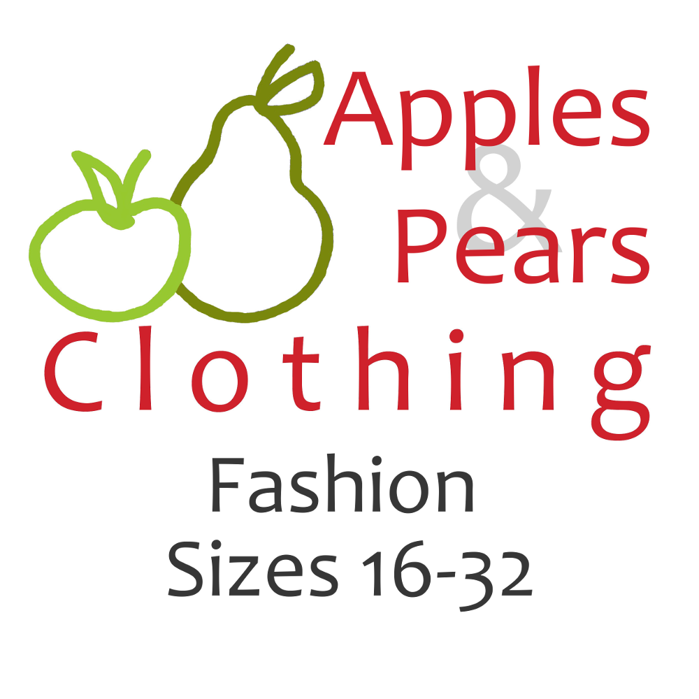 Apple & pears Clothing