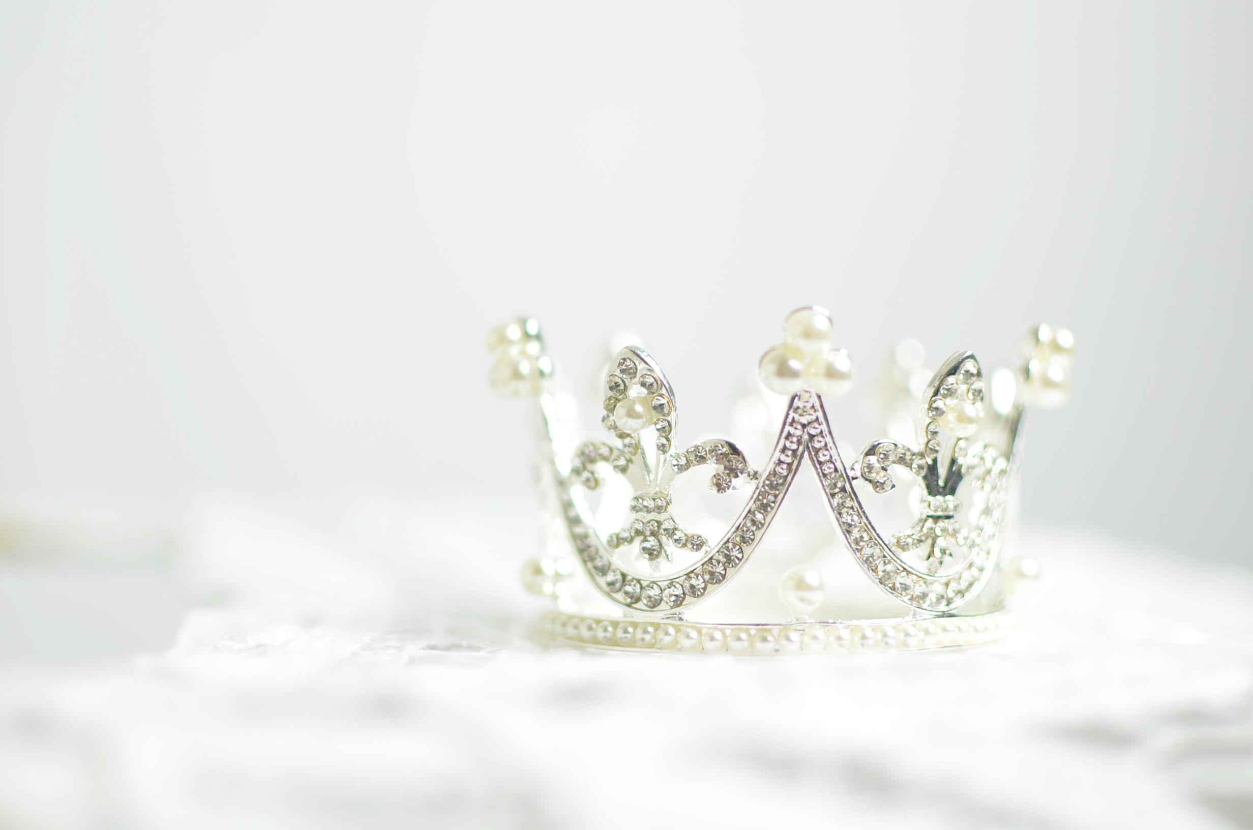 plus size pageants