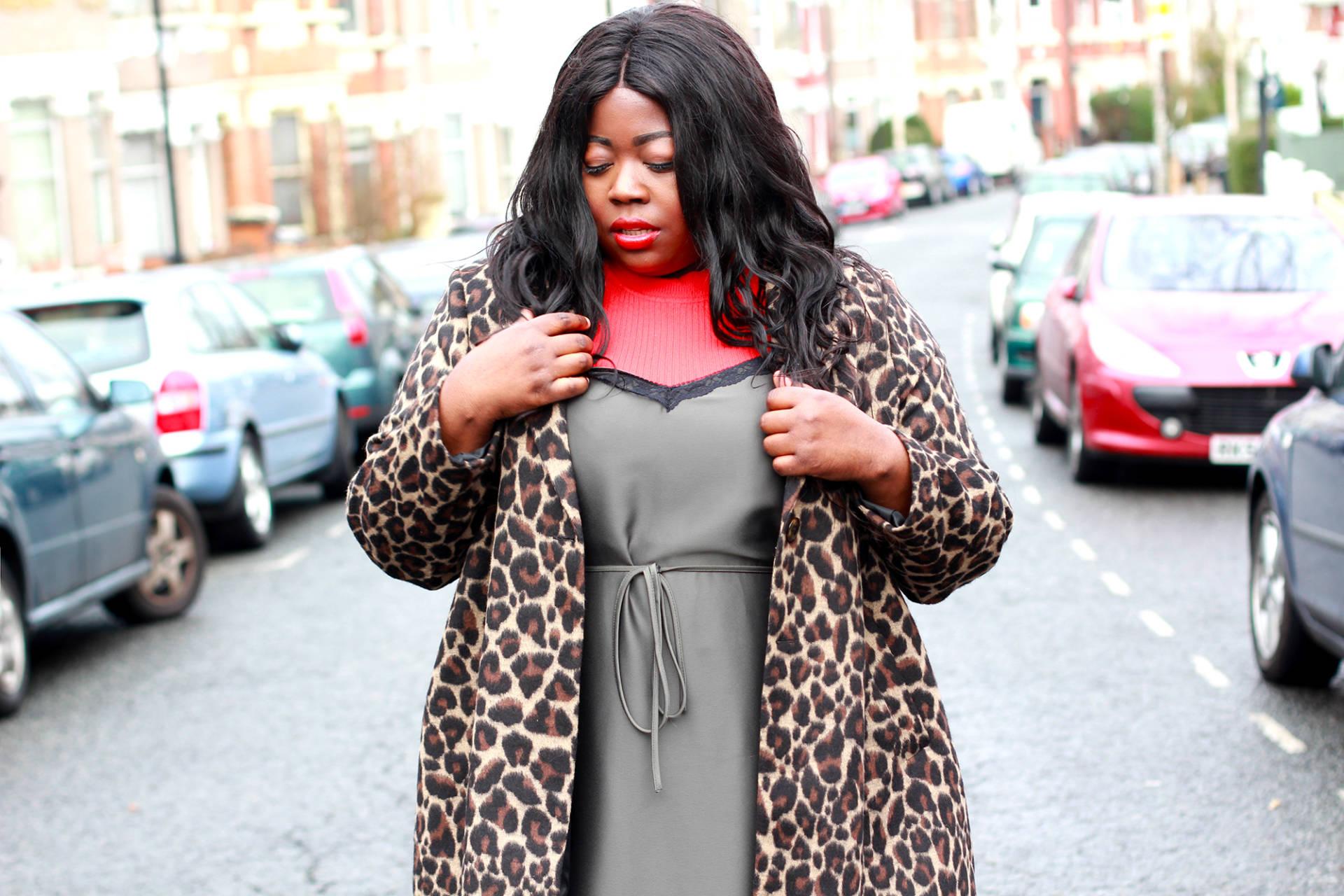 Stephanie Yeboah