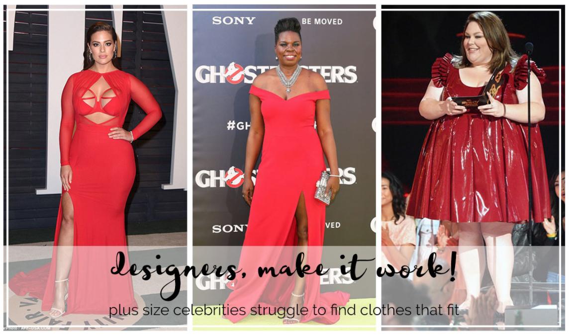 Designers, Make It Work!