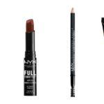 NYX Cosmetics 2