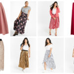 8 Statement Skirts from Simply Be