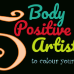 Body Positive Artists
