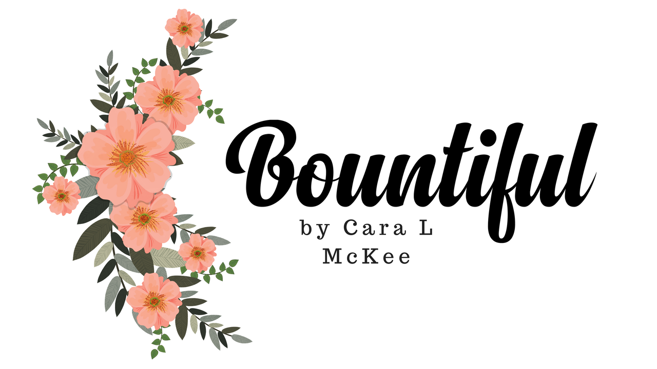 Plus Size Poems - Bountiful