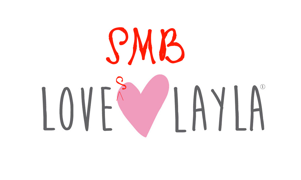 love layla