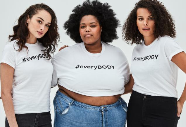#Everybody