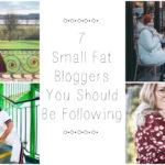 Small Fats