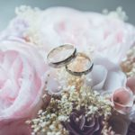 Practical Wedding Tips You Need To Know