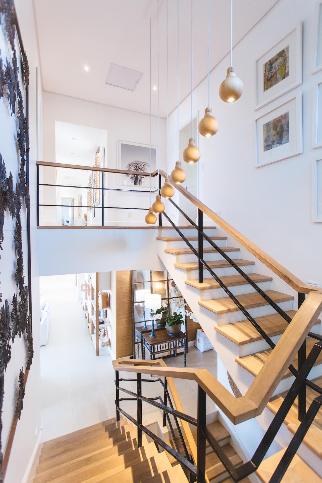 Home Improvement Project Ideas